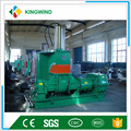 CE Certification Intensive Mixer/Dispersion Kneader