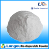 manufacturer provides straightly acrylic polymer powder chemical RDP powder for wall putty
