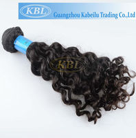 alibaba Brazilian hair, precise hair products