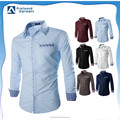 New Designer Shirts Casual Mens Shirts