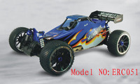 1/5 scale rc gas 4x4 snow dune buggy with toys and hobbies