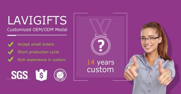 wholesale jiu jitsu medal.jpg