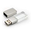 wholsal USB 2gb 4gb 8gb 16gb 32gb 64gb crystral Flash drive