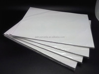 230g Single Side Glossy photo paper