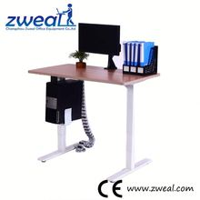 adjustable height standing altar table for design of study table factory wholesale