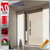 New zealand waterproof french cheap hollow core interior doors