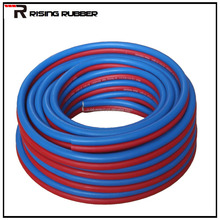 "5/16"" 300 PSI 20 bar High Pressure Oxygen Welding Rubber Hose"