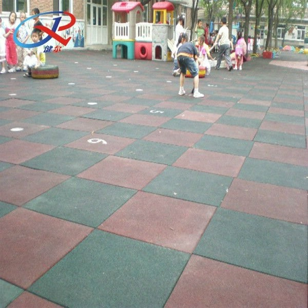 soft rubber sheet heat resistant clear soft plastic sheet rubber playground flooring epdm