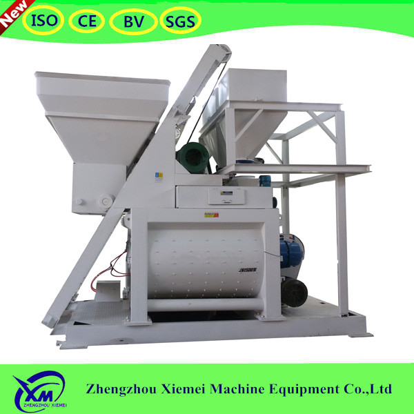 High Quality stucco mixer for sale