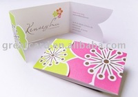Gift Card For Greenhouse&Garden Center