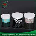 Double PE Coated Ice Cream Paper Cup