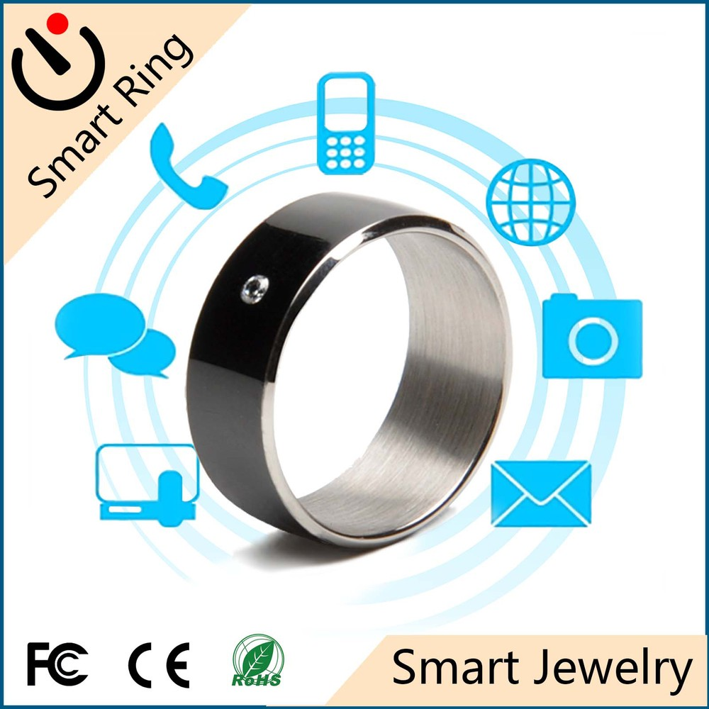 Smart Ring Jewelry cheap price and good quality Blue Diamond Ring 18K Italian Gold Jewelry Saudi Gold Rings Men Jewelry