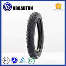 Professional various size bike tyre bicycle tire cycle cycling bicycle tire manufactured in China