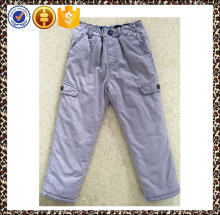 2015 OEM service fancy trousers, children's trousers