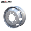 wheels rims for tractor car with 21 inch repair and replica 22.5x9.00 aluminum truck wheel