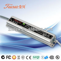 VAS-12030D0180 30W led driver constant voltage 12vdc output Waterproof power supply