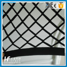 Luggage Net for seat