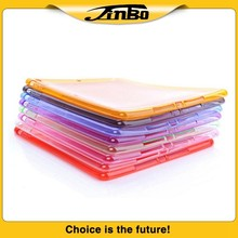 Cheap Wholesale custom belt clip case for 9.7 inch tablet pc made in China