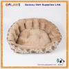 Comfortable Orthopedic Pet Bed,Luxury Pet Dog Bed Wholesale