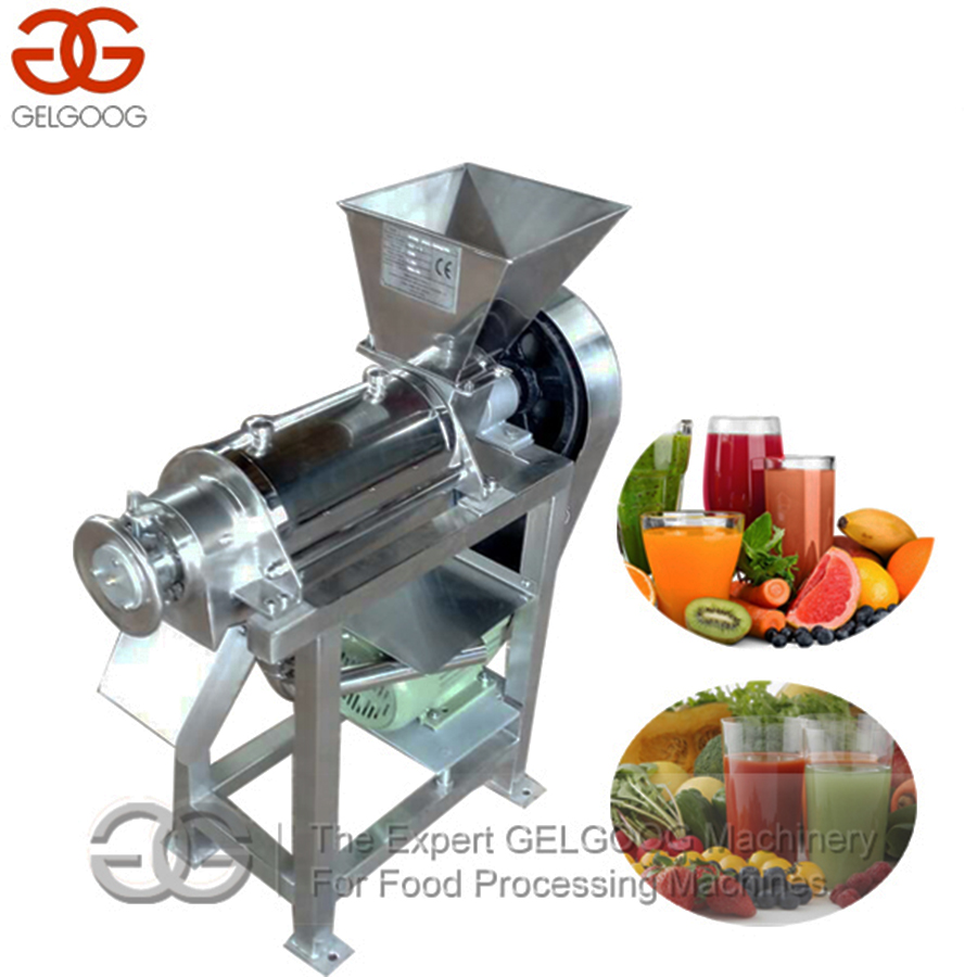 Stainless Steel Automatic Apple Juice Extractor Machine/Apple Juicer Machine/Fruit Juice Squeezing Machine