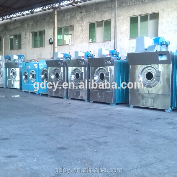 Tapis machine laver lg machine laver industrielle equipements de pressing commercialis id Tapis machine a laver
