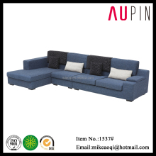 Modern living bad room sofa furniture design arabic