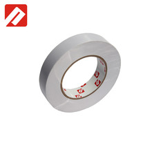 High Temperature Hot Melt Solvent Acrylic Double-sided Adhesive Tissue Tape