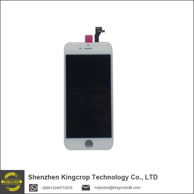 KingCrop hot Newest for iphone 6 logic board factory sales