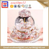 Chinese factory direct supply High quality and Souvenir Polyresin Water Globe