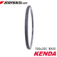 KENDA K935 tyre pattern for 700 35C city bikes