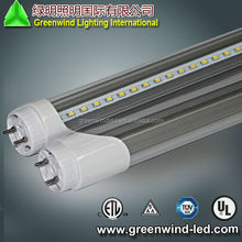t4 led fluorescent tube t40 led light bulb 6ft 8ft g13 base 2835 led tube light