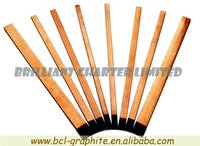 Arc Air Gouging Carbons gouges welding electrode rod