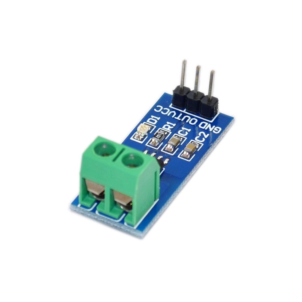 5a Range Acs712 Current Sensor Module Board For Arduin Buy Currentsensorcircuit1jpg Sensordc Product On