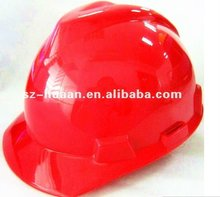 PE CONSTRUCTION HELMET helmet supplier in dubai
