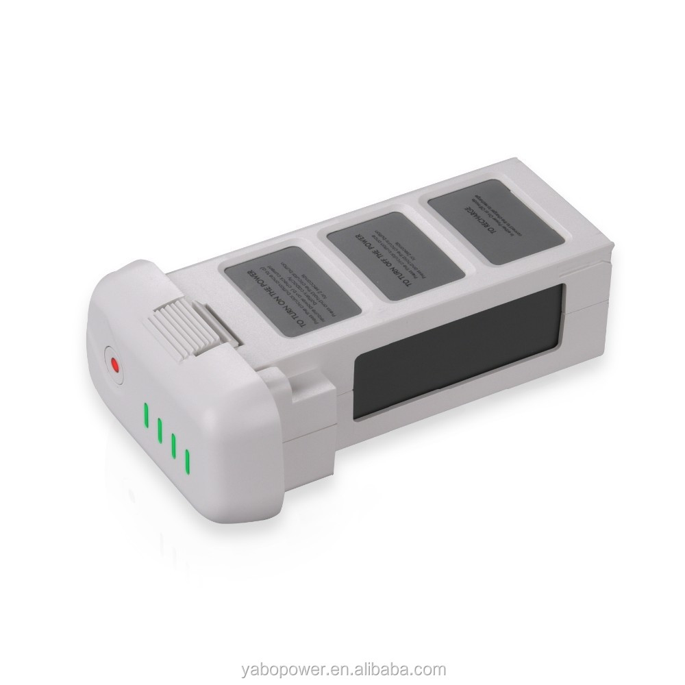 Brand New Lipo Battery 11.1V 5400mAh for DJI Phantom 2 battery /Phantom 2 Vision battery/battery for Phantom 2 Vision