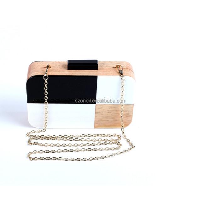 2017 cheap beautiful ladies korea small handbag