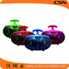 "supply all kinds of disc golf bag with speaker,cheap-bluetooth-speaker,15"" bass speaker"