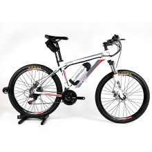 Electric mountain bike 36v 250w e-bike manufacturer Shenzhen