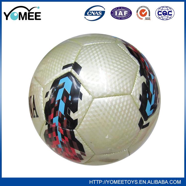 Best Selling Durable Using Cheap Soccer Balls In Bulk