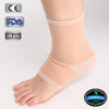 Elastic Ankle Support fit either left or right application