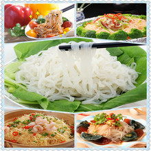 Dongguan Beinnuo rice with konjac flour air conditioner