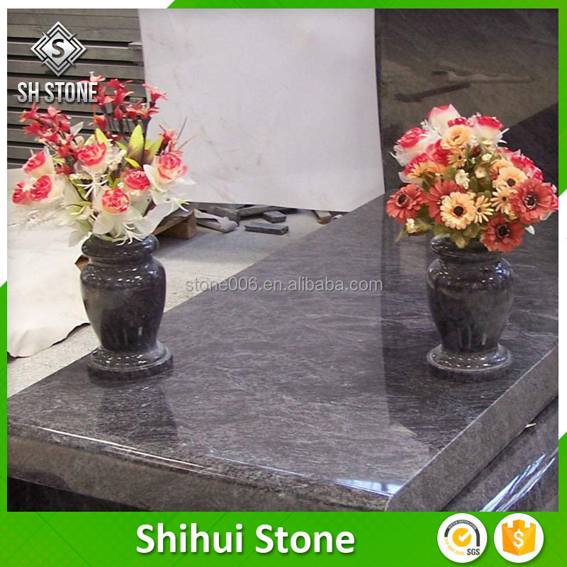 China India Marble Vase China India Marble Vase Manufacturers And