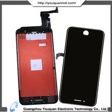 for iPhone 7 plus LCD Display+Touch Screen Digitizer Front Glass Assembly Replacement