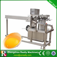 Egg Breaking Machine/Egg Breaker/Egg Breaker Machine
