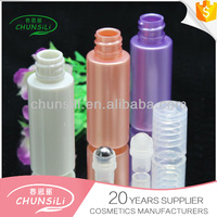 wholesale promotional deodorant Stick hollow plastic sphere