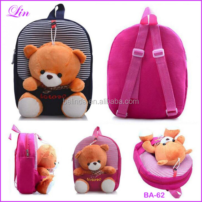 FREE shipping by DHL/FEDEX /SF Cartoon Kid <strong>School</strong> Backpack For Child <strong>School</strong> Bag For Kindergarten Girl Baby Student <strong>School</strong> Boy