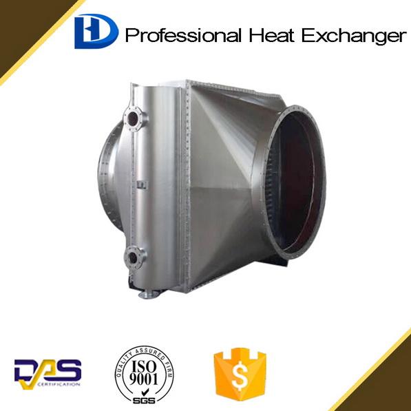 Расхода воздуха теплообменник применяют то теплообменник котел