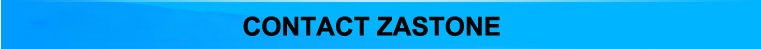 ZASTONE ZT-D9000 50w 220mhz car walkie talkie tri band fm transceiver 3 Band Mobile Radio