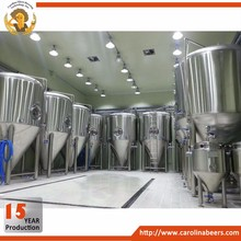 Factory direct sale 1000l fermenter
