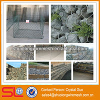 BV company normal twist hexagonal wire mesh,hexagonal wire mesh 13mm